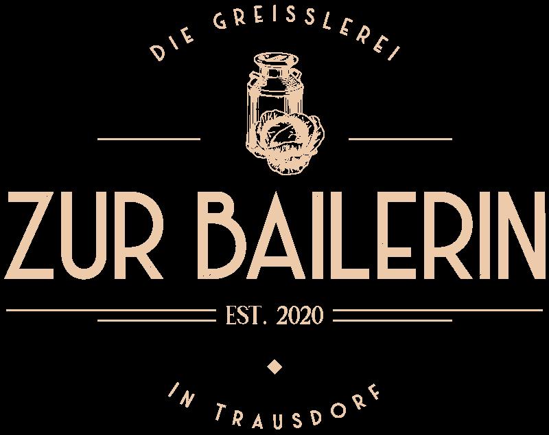 zur-bailerin-logo